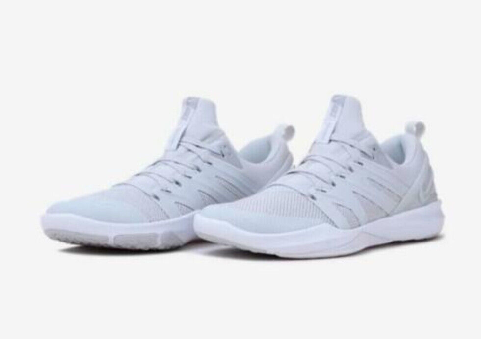 best loved 15ece de418 Nike Men s VICTORY ELITE TRAINER TRAINER TRAINER AO4402 010 Gym Fitness  shoes 80 Size 12 5e83e1