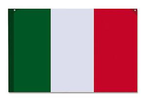 BANDIERA-ITALIANA-dell-039-italia-in-poliestere-70x100cm-in-offerta-ultimi-rimasti