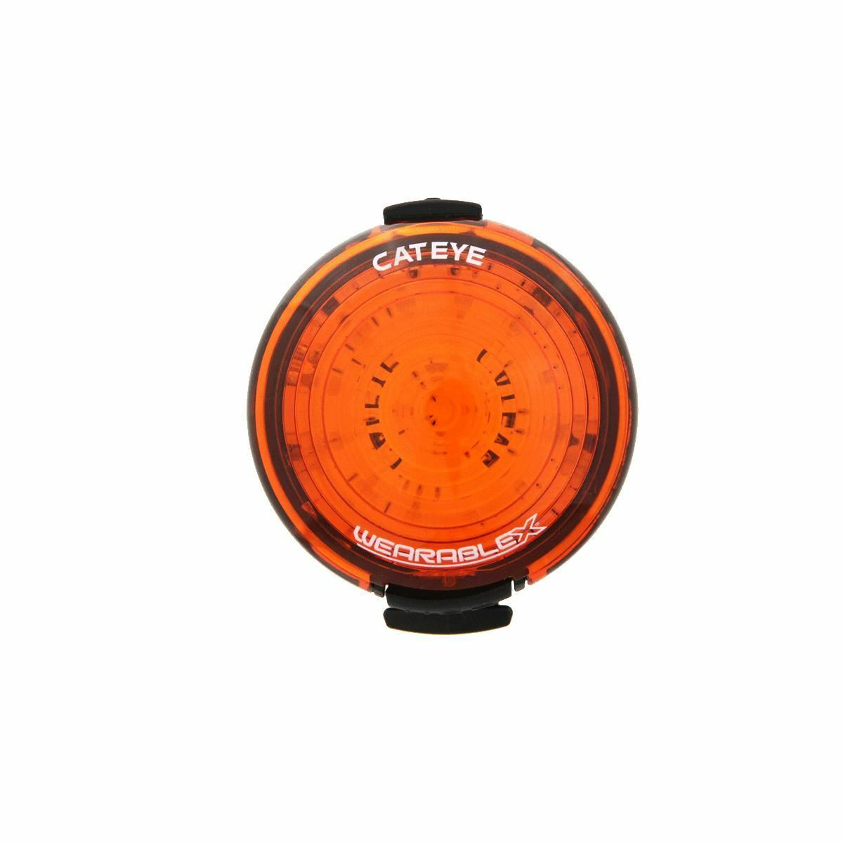 CatEye Bike Rear Light  USB Rechargeable Wearable X Safety - 35 Lumens LED  large discount
