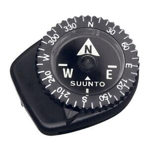 Suunto Clipper L/B NH Compass SS004102011