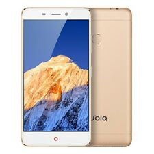 Nubia N1 ( black or Gold, 3gb/ 64GB)  |13 MP| 4G LTE | FREE MI EARPHONE MRP 400