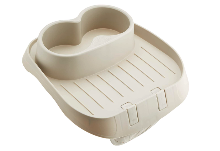 Intex Pure Spa Cup Holder For Pool Accessories Garden Water Drinks Lazy Rest NEW
