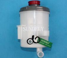 New Power Steering Pump Reservoir for Honda CRV CR-V 2002-2006 #53701-S9A-003