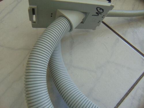 Aquastop  902 für Bosch Siemens Neff Küppersbusch für 60cm breite Spülmaschine