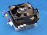 13g075135121h2 Amd Heatsink Fan 3 Pin For Am2 5187-5704 614944-001