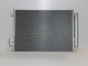 BRAND-NEW-CONDENSER-FORD-KA-2008-TO-2016
