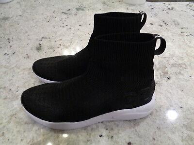 Sam Edelman Tara Knit Sock Sneakers