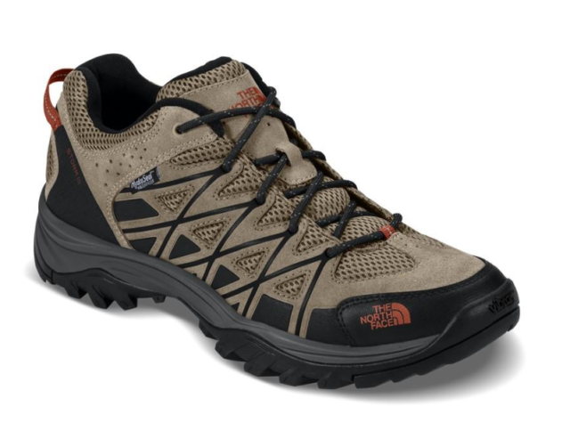 many styles vast selection catch The North Face Men's Storm III Waterproof Hiking Shoe for sale online