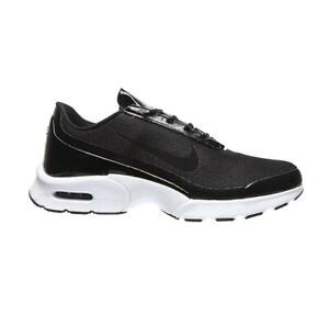 zapatillas negra mujer air nike
