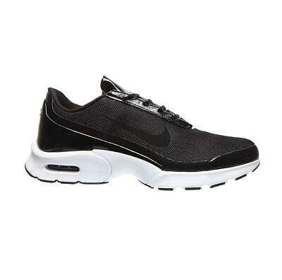 Nike AIR MAX Jewell Donna Nero Scarpe Da Ginnastica 896194