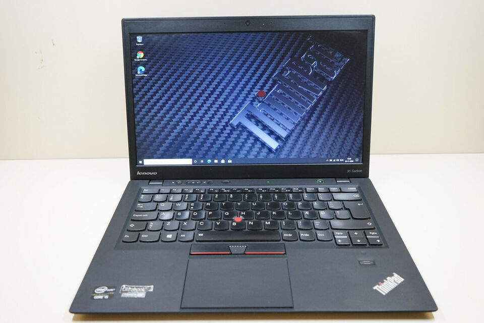 Lenovo Thinkpad X1 Carbon (4059)