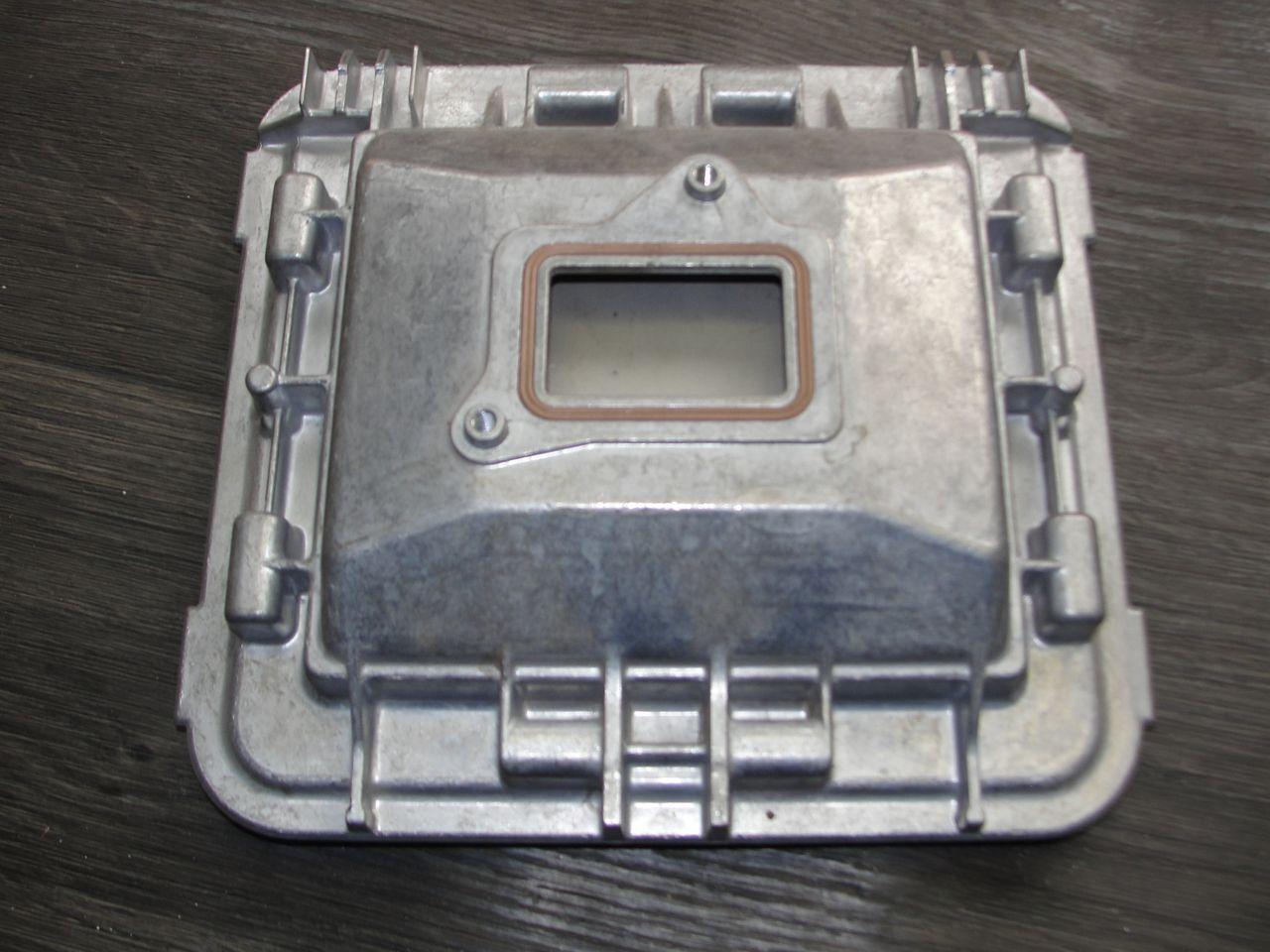 Vaillant Vaillant Vaillant VCW 206 EU HL Brenner Brennerplatte (516) 1cc127