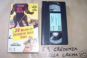 4731-A-30-milioni-di-chilometri-dalla-terra-1957-VHS