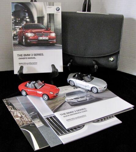 research.unir.net 2012 BMW 3 Series 328i Coupe/Convertible W/NAVI ...