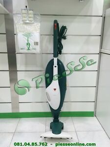 Aspirapolvere vorwerk folletto vk 136 hd36 no vk 150 vk 140 135 131 121 sp sp ebay - Aspirapolvere folletto vk 140 ...