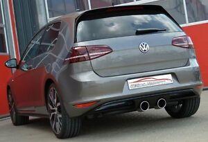 nil gr a duplex sport exhaust system r32 look vw golf vii. Black Bedroom Furniture Sets. Home Design Ideas
