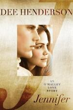 Jennifer : An o'Malley Love Story by Dee Henderson (2013, Hardcover)