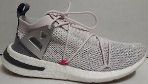 Adidas-Arkyn-Laufschuhe-Gr-36-2-3-36-5-Sneaker-Turnschuhe-Sportschuhe-neu