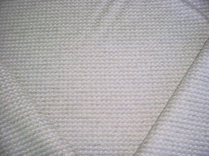 Rogers-amp-Goffigon-890031-Fish-Eye-Trout-Dusty-Blue-Wool-Upholstery-Fabric