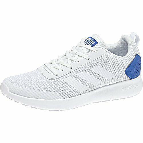 Adidas DB1457 Mens CF Element Race Running shoes- Choose SZ color.