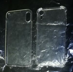 2-Cases-for-mobile-phone