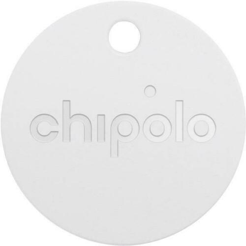 Wallet Chipolo Classic 2.0 Smart Keyring Bluetooth Phone Key Item Finder