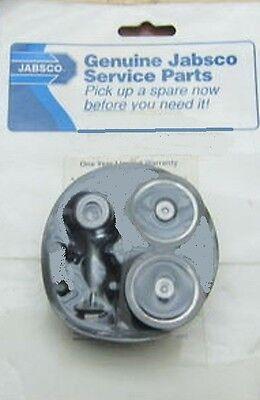 Pair 1968-1988 Oldsmobile Cutlass Monroe Rear Shocks
