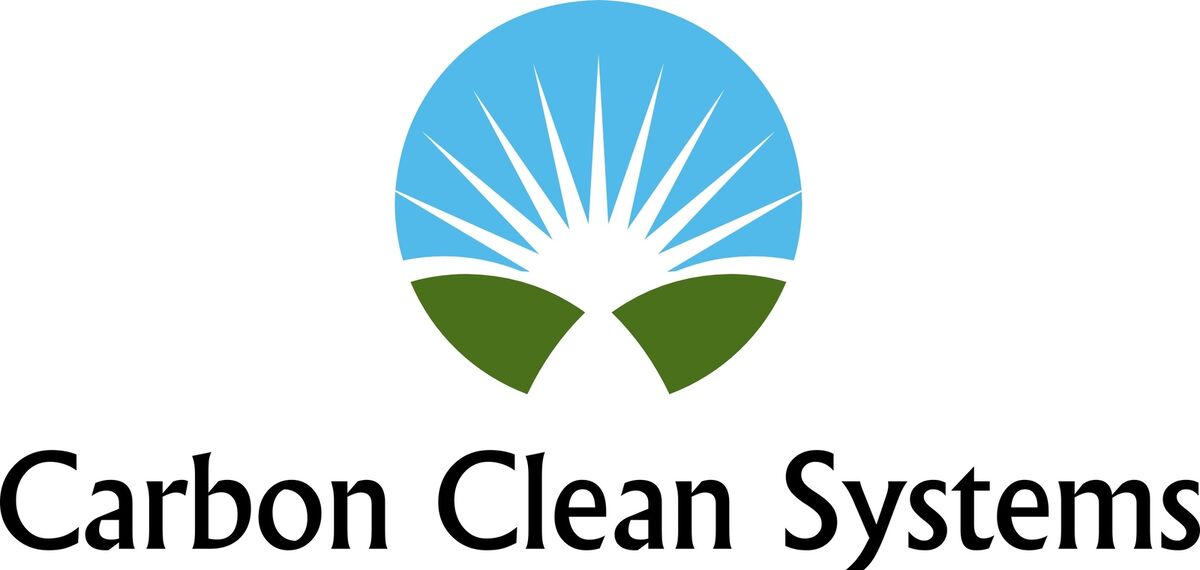 carboncleansystems