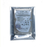 Seagate Momentus ST9500325AS 500GB 2,5 Zoll Intern 5400RPM  Festplatte