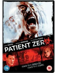 Neuf-Patient-Zero-DVD