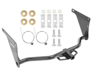 Trailer Tow Hitch For 13-19 Ford Escape 1-1/4