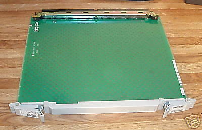 Computers/tablets & Networking Enterprise Networking, Servers Nortel Northern Telecom Meridian Nt7e36aa Oc12 Ring Bridge Circuit Board With Traditional Methods
