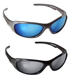 b923251af2a Inexpensive Sunglasses - Rothco 9mm Gun Metal Gray or Black Frame ...