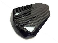 2006-2007 Yamaha R6 Carbon Fiber Seat Cowl