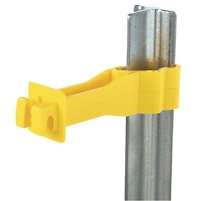 Dare STPX-25 T-Post Insulator