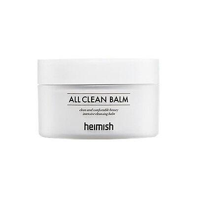 HEIMISH All Clean Balm - 120ml