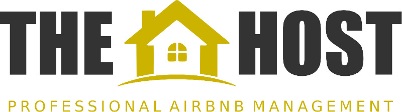 Professional Airbnb Management at Brookes Hill Suites