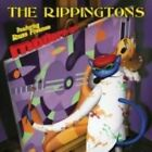 Modern Art 0888072306356 by Rippingtons CD