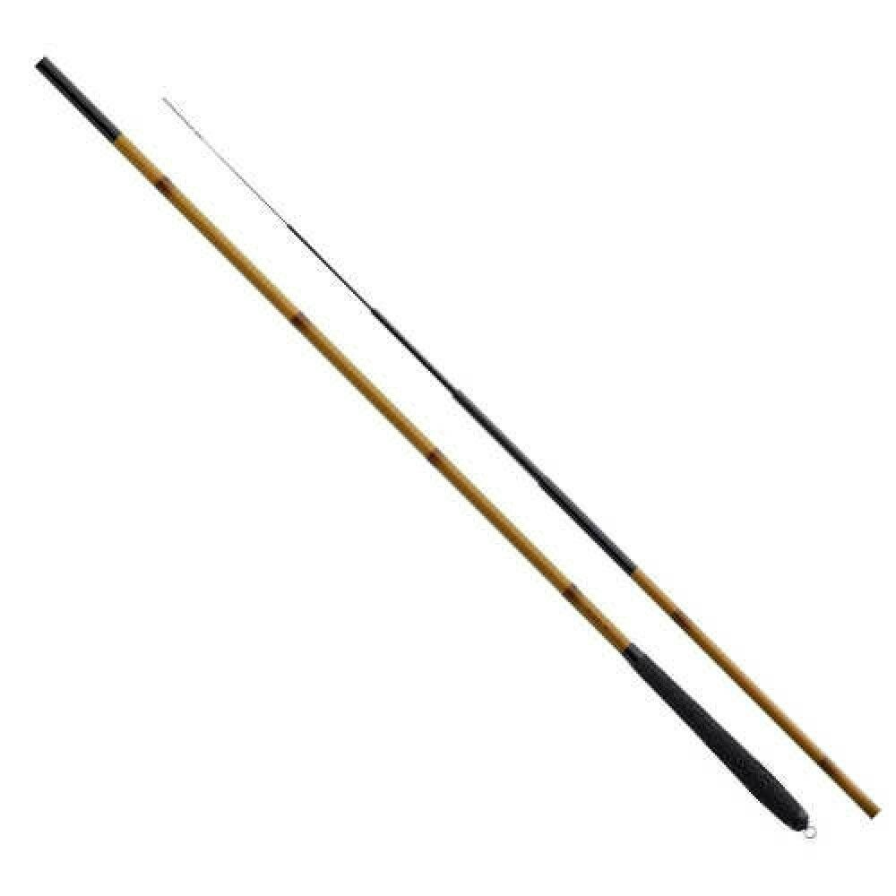 SHIMANO Telescopic Carp Fishing Rod Keisyunpo Koi Kocho 18 Fast Ship Japan EMS