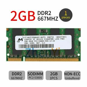 2GB-Toshiba-Satellite-M115-S3094-M115-S3104-M115-S3144-M115-S3154-DDR2-RAM-UK