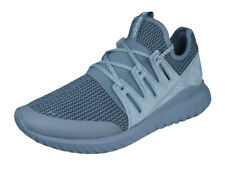 official photos 45bbc eaa5d item 3 Mens adidas Originals Sneakers Tubular Radial Casual Fashion Sports  Shoes - Gray -Mens adidas Originals Sneakers Tubular Radial Casual Fashion  Sports ...