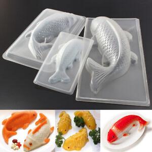 Plastic-3D-Fish-Cake-Koi-Jelly-Handmade-Sugarcraft-Mold-DIY-Chocolate-Mould