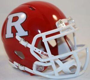 Rutgers-Special-Teams-Football-Coaching-DVD-Playbook-034-New-2012-034-034-Hot-Item-034