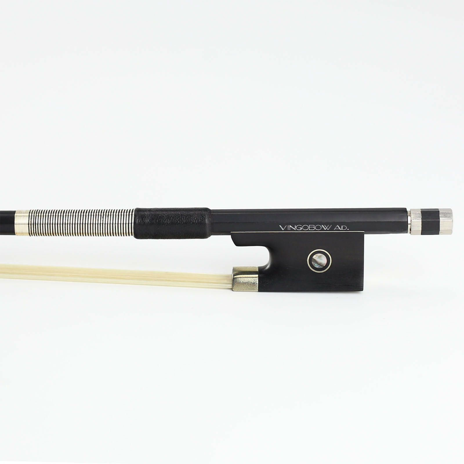 7pcs Carbon Fiber Violin Bow For Advanced Player Pernambuco Performance