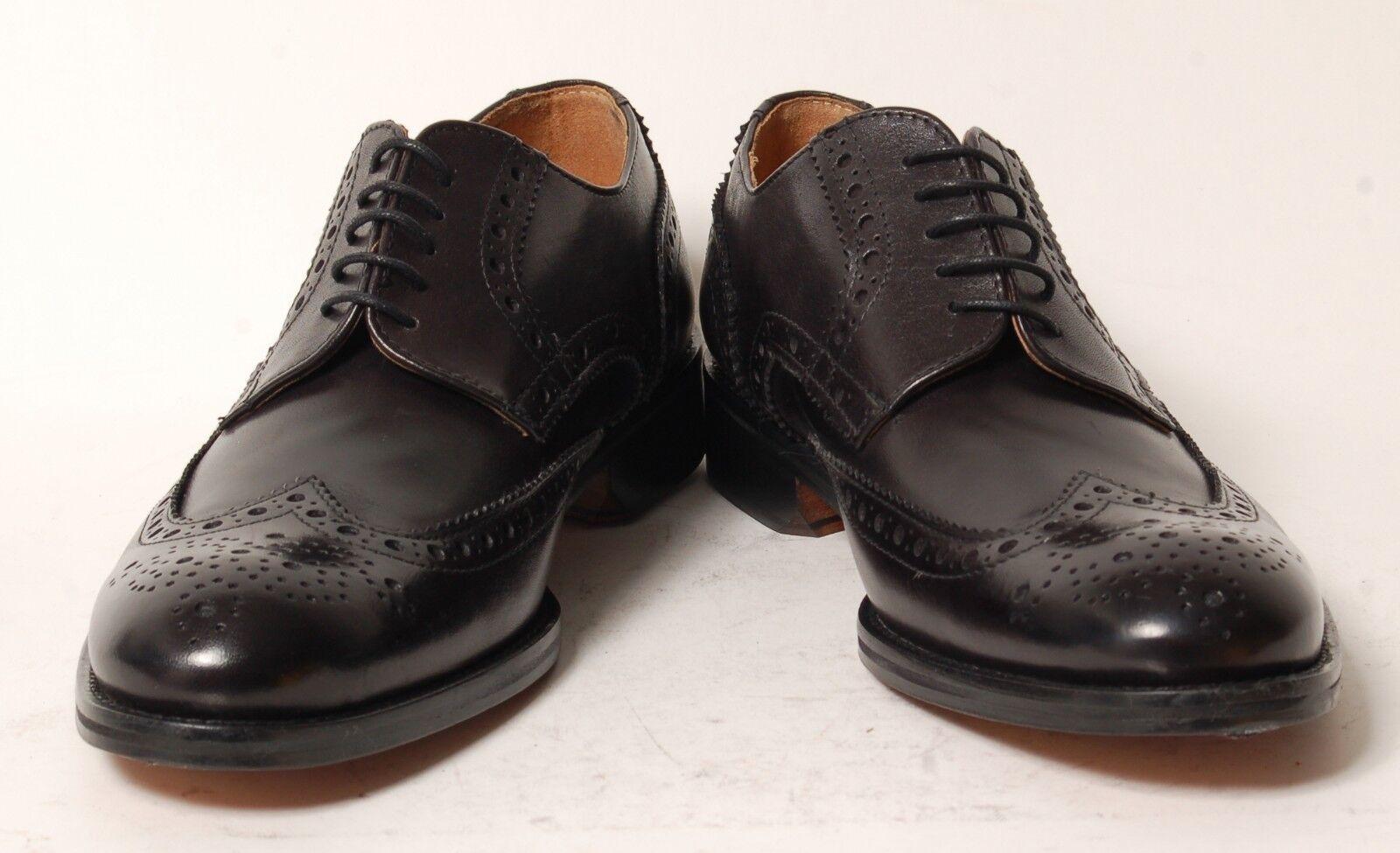 Schuhe - Antica Mod. Calzoleria Campana Schuhe | Mod. Antica 1220 | Restposten  30% Rabatt ba8efa