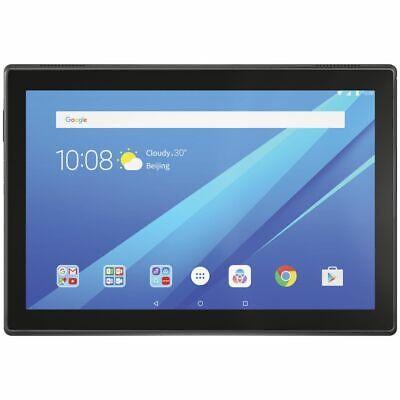 "Lenovo Tab 4 Tablet 4G LTE, Snapdragon Quad Core, 2GB RAM 10.1"" Display Android"