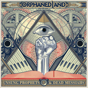 Orphaned-Land-Unsung-Prophets-And-Dead-Messiahs-New-CD