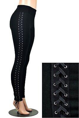 size corset pants gothic