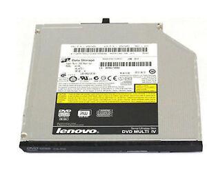 Lenovo ThinkPad X230 DVD Update
