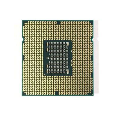 * Intel Xeon E5645 Slbwz 6x 2,40 Ghz Six-core 6-core | Mac Pro & Aggiornamento Server *-